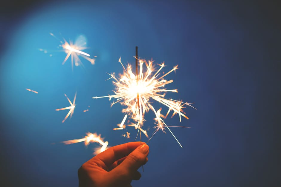 new-year-ecommerce