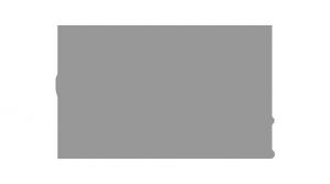 drax-logo