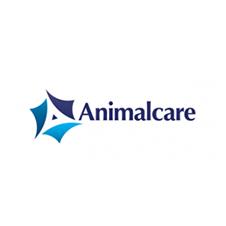 Animalcare-PureNet-Ecommerce