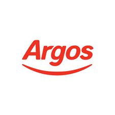 Argos-PureNet-Integration