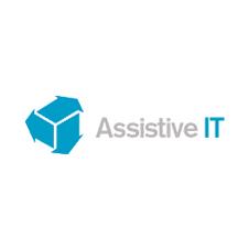 Assistive-IT-PureNet-Ecommerce