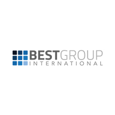 Best Group International company logo