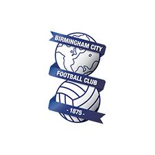 Birmingham-City-FC-PureNet-Ecommerce