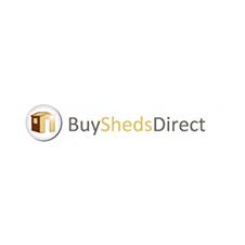 Buy-Sheds-PureNet-Ecommerce