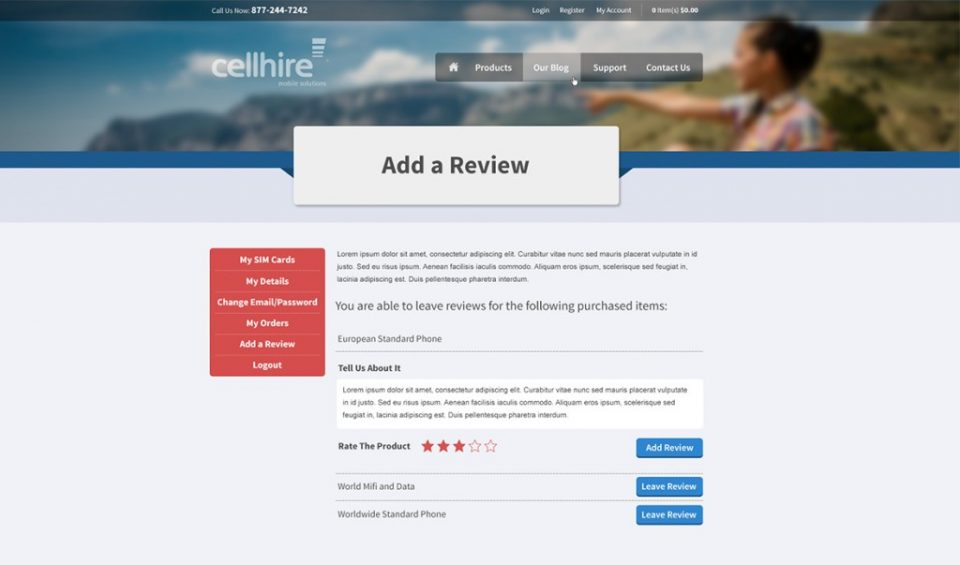 Cell-Hire-Reviews-1024x603