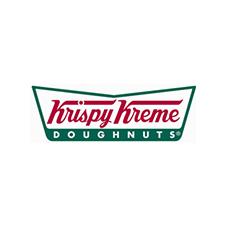 Krispy-Kreme-PureNet-Ecommerce