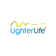 Lighterlife logo