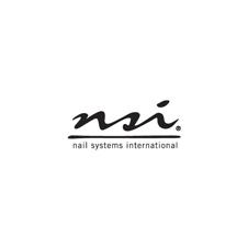 NSI Logo | PureNet Solutions