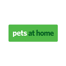 Pets-at-Home-PureNet