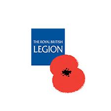Royal-British-Legion-PureNet-Ecommerce