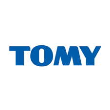 TOMY Logo | PureNet Solutions