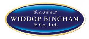 Widdop Bingham | PureNet Client