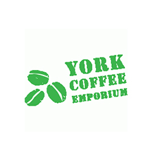 York-Coffee_Emporium-PureNet