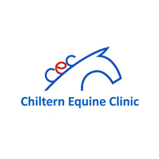 chiltern-equine