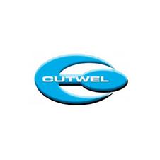 Cutwel company logo