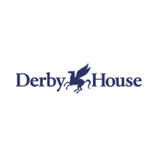 Derby House company logo