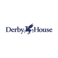 Derby House company logo