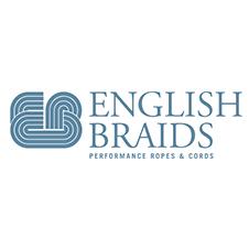 english-braids-logo-final