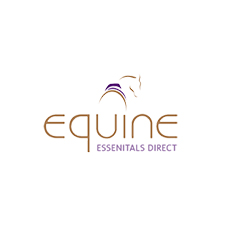 Equine Essentials Direct company logo