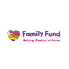 family-fund-PureNet