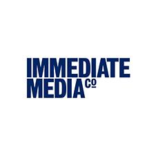 immediate-media-purenet