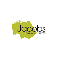 Jacobs Financial Limited company logo