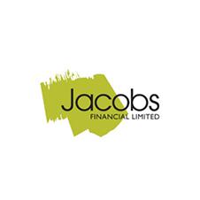 Jacobs Financial Limited company logo