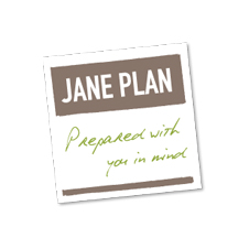 Jane Plan | Brands We've Worked With | PureNet Solutions