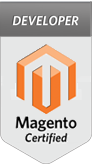 magneto-certified-developer