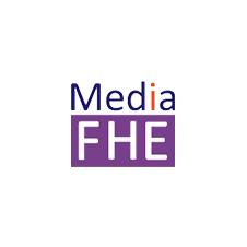 Media FHE company logo