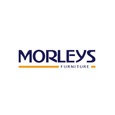 Morleys Furniture company logo