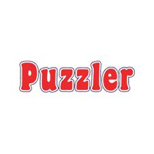 puzzler-purenet-ecommerce