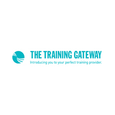 The Training Gateway company logo