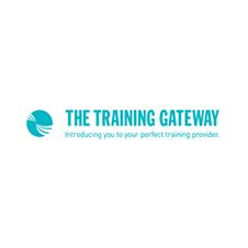 The Training Gateway company logo