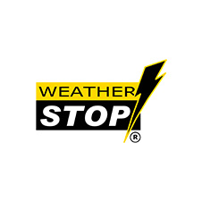 weather-stop