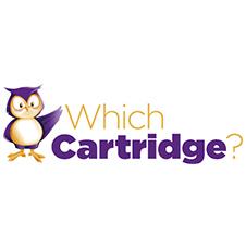 which-cartridge-logo-final
