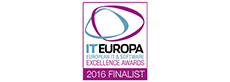 EITSEA-Logos-2016-Finalist-200