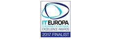 IT-Europa-2017
