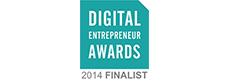 dea_logo_2014_finalist_highres