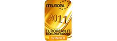 it-europa-2011-winner-sml
