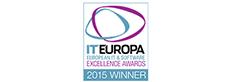it-europe-2015-award
