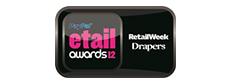 pp-etail-awards-12