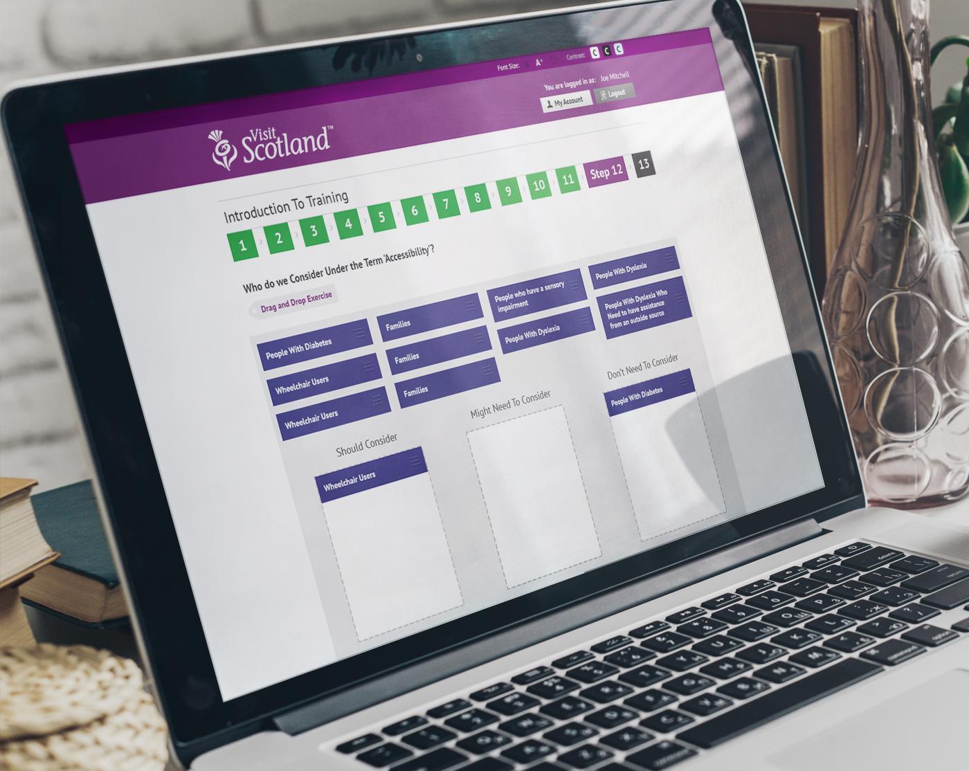 Visit-Scotland-Portal