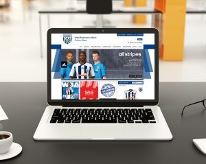 West-Brom-Ecommerce