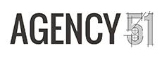 Agency51-Logo