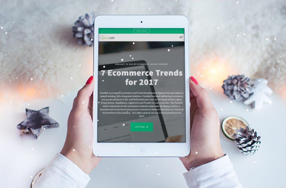 Ecommerce-Trends-2017-PureNet