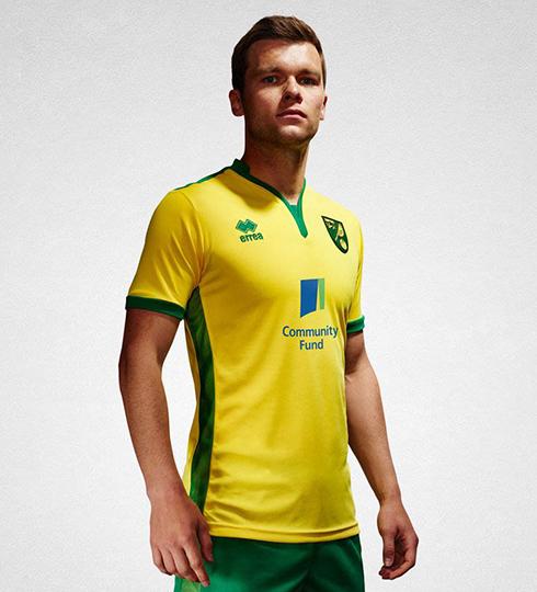 Norwich-City-FC