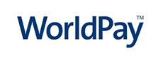 WorldPay-Logo