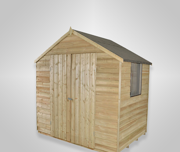 buy-sheds-direct-purenet