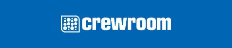 crewroom-purenet-ecommerce